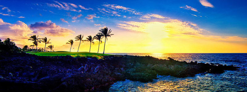 The Best Deals On Hawaii Golf Amp Hawaii Golf Vacations