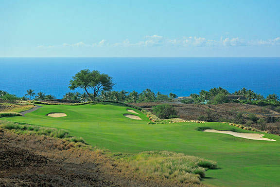 Hapuna Golf Course Website Hapunaprince02