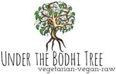 Under-the-Bodhi-Tree-logo