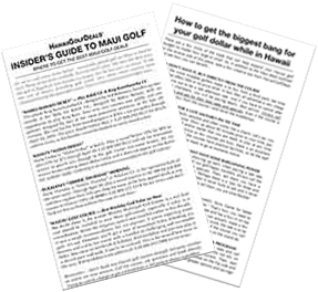 InsidersGuideMaui.pdf