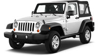 hawaii car rental discount 3