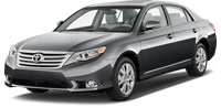 hawaii auto rental discount