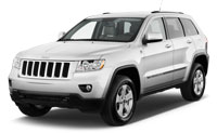 hawaii suv auto rental
