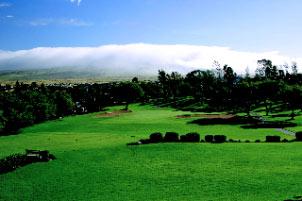 big island golf waikoloa village